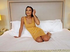Free Porn 20 Years Old Asian Teen Hot Porn Video