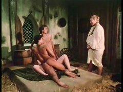 Free Porn Ribald Tales Of Canterbury (1985)
